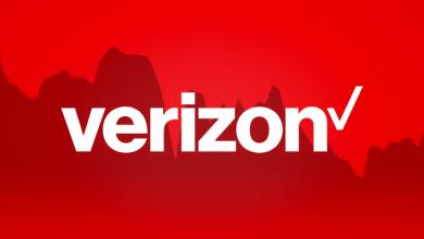 Photo of Verizon informa un gran impulso en suscriptores inalámbricos