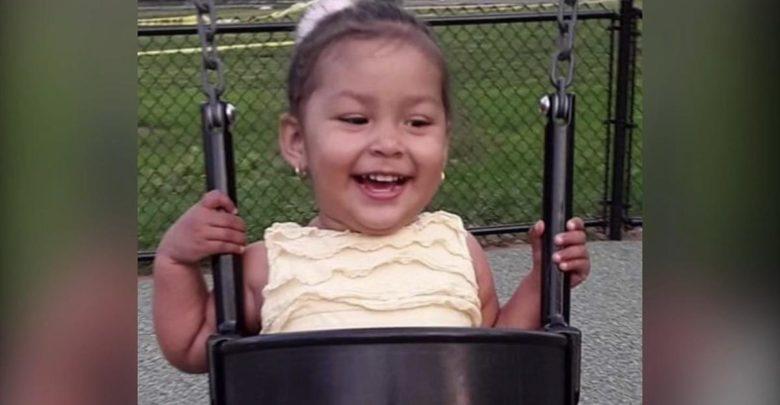 """""""La muerte no va a ser suficiente para él"""": habla madre de niña asesinada 1"""