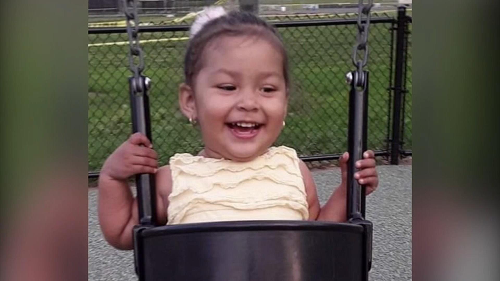 """""""La muerte no va a ser suficiente para él"""": habla madre de niña asesinada 2"""