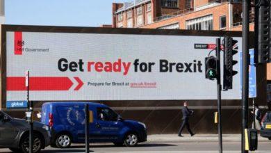 """Photo of ¿Preocupado por un brexit """"sin trato""""? Las startups del Reino Unido deben consultar esta guía"""