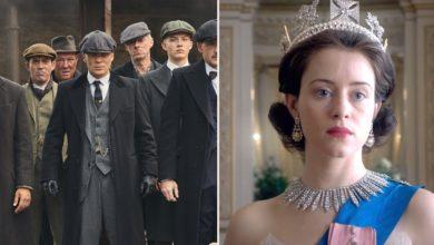 Photo of 10 programas de televisión que deberías ver si te encantaba Downton Abbey