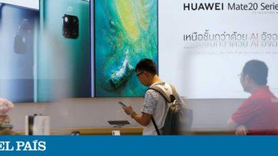 Photo of Huawei acusa a EE UU de lanzar ciberataques contra la empresa