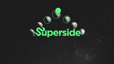 Photo of Superside recientemente renombrado recauda $ 3.5M para su plataforma de diseño tercerizada