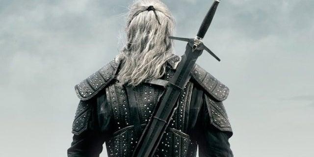 Netflix dice que la fecha de lanzamiento de Witcher fue publicada por error, aún no confirmada 1