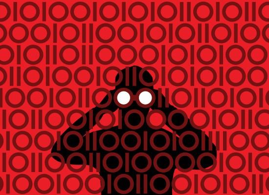 Quilt Data se lanza desde sigilo con un portal gratuito para acceder a petabytes de datos públicos