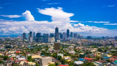 Photo of La startup de procesamiento de pagos con sede en Manila PayMongo recauda $ 2.7 millones en fondos semilla