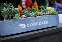 Photo of Notas rápidas sobre la presentación de IPO de DoorDash