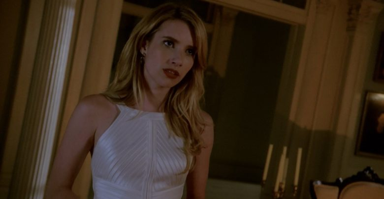American Horror Story Las 10 Mejores Frases De Madison