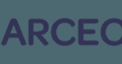 Photo of Arceo.ai recauda $ 37 millones para ampliar la cobertura y el acceso del seguro cibernético