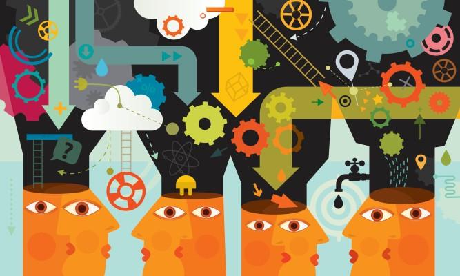 Ayude a TechCrunch a ofrecer una nueva herramienta valiosa para nuevas empresas (al realizar esta encuesta rápida)