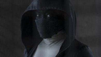 Photo of Cómo Watchmen de HBO utiliza superhéroes para abordar problemas del mundo real