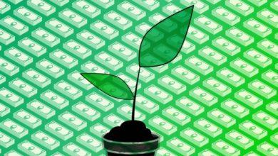 En TechCrunch Disrupt, información sobre las tendencias clave en capital de riesgo