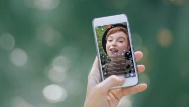 Facebook lanza nuevas herramientas de video, además de la función de programación de Instagram e IGTV