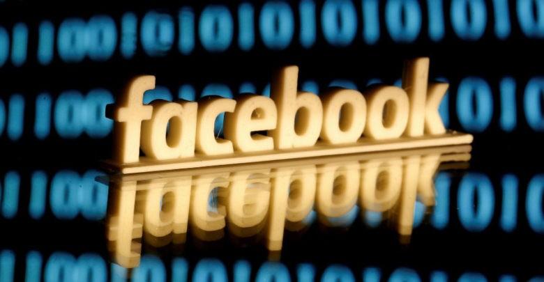 Facebook y Twitter suspenden miles de aplicaciones y cuentas por mal uso de datos personales y desinformar