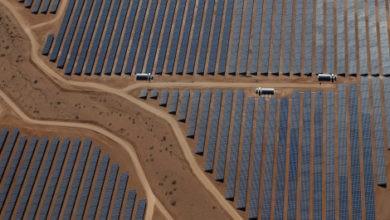 Google anuncia 18 nuevas ofertas de energía renovable