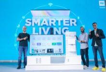 Google está trayendo la función de ahorro de datos a los televisores Android