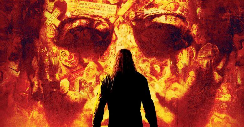 Halloween: Rob Zombie dice que hacer películas fue & # 039; una experiencia miserable & # 039; 1