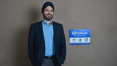 Photo of La firma india de pagos móviles MobiKwik alcanza un hito clave en las ganancias