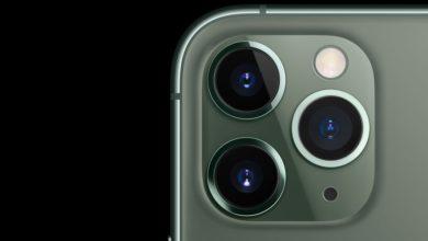 Photo of La nueva cámara del iPhone puede parecer divertida, pero es increíblemente poderosa