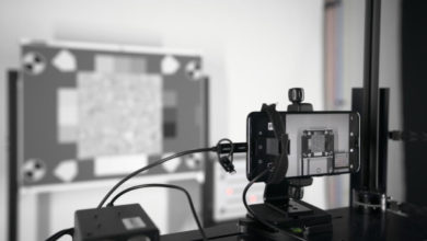 Photo of Las pruebas de cámara nocturna y gran angular de DxOMark llevan los teléfonos inteligentes de hoy a sus límites