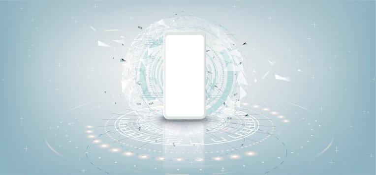 Lo que dice el iPhone 11 sobre el presente y futuro de Apple
