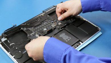 Photo of Los mejores accesorios para ayudar a mejorar el rendimiento de tu Mac