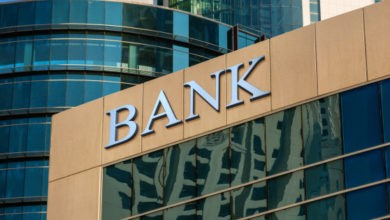 Photo of Mercury deposita $ 20 millones por su servicio bancario dirigido a nuevas empresas