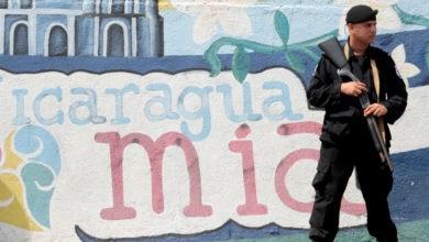 Nicaragua desecha 124 recomendaciones de la ONU