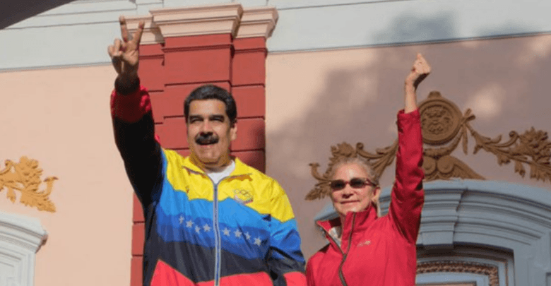 Nicolás Maduro anuncia que no irá a la Asamblea General de la ONU | Video