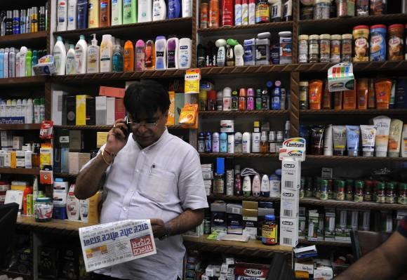OkCredit de la India recauda $ 67 millones para ayudar a los pequeños comerciantes a digitalizar su contabilidad