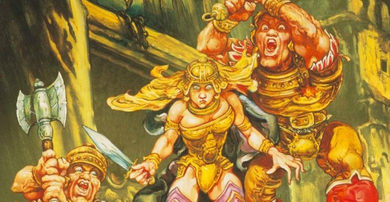 Programa de televisión Discworld The Watch Casts Juego de tronos Alum & More 1