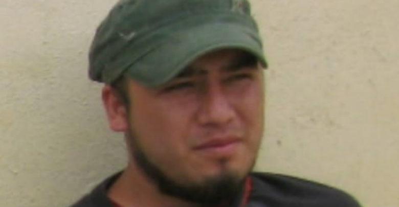 Recibirá nueva sentencia indígena acusado de homicidio por diputada de Morena 1