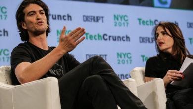 Photo of Según los informes, Adam Neumann enfrenta presión para renunciar, parece una lucha por la vida entre WeWork y SoftBank