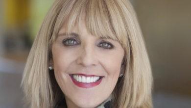 Sheila Jordan de Symantec nombrada miembro de la junta directiva de Slack