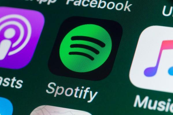Spotify adquiere SoundBetter, un mercado de producción musical, por una suma no revelada