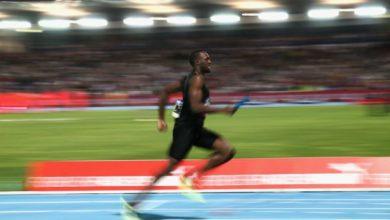 Photo of Startup de eventos de resistencia Let's Do This recauda capital inicial de Serena Williams, Usain Bolt