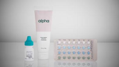 Photo of Startups semanales: Alpha Medical quiere reconstruir la atención médica de las mujeres