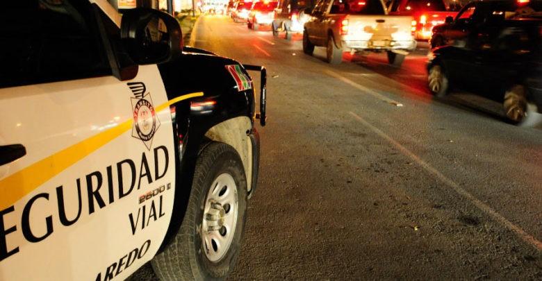 Tamaulipas: Suspenden temporalmente a policías por presunta ejecución extrajudicial de 8 personas 1