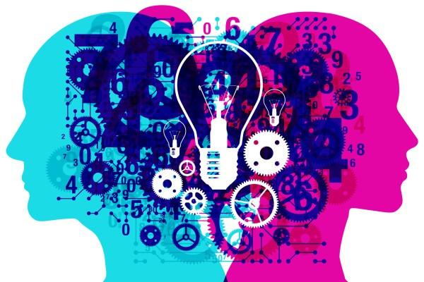 Vianai emerge con una semilla de $ 50 millones y una misión para simplificar la tecnología de aprendizaje automático