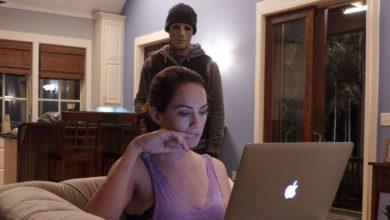 Photo of 10 películas más terroríficas de invasión del hogar para nunca ver solo, clasificadas
