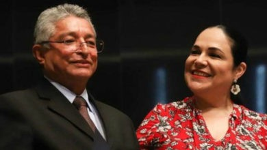 Photo of Vicente Melchi, nuevo presidente de la CRE
