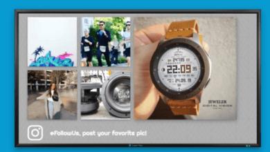 La startup de señalización digital Raydiant recauda $ 7M