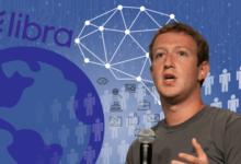 Aspectos destacados del testimonio de Zuckerberg en Libra en el Congreso