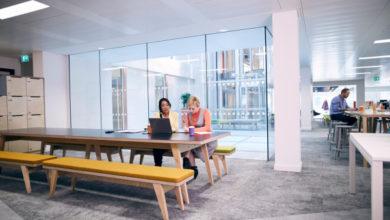 Demodesk obtiene semilla de $ 2.3M para reuniones en línea enfocadas en ventas