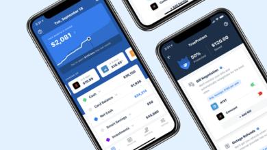 Truebill recauda $ 15 millones para construir una plataforma integral para finanzas personales