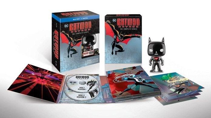 batman-beyond-complete-series-blu-ray-top