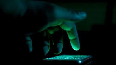 Photo of 17 aplicaciones infestadas de malware que necesita eliminar lo antes posible