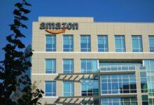 Amazon adquiere Health Navigator para Amazon Care, su programa piloto de atención médica para empleados