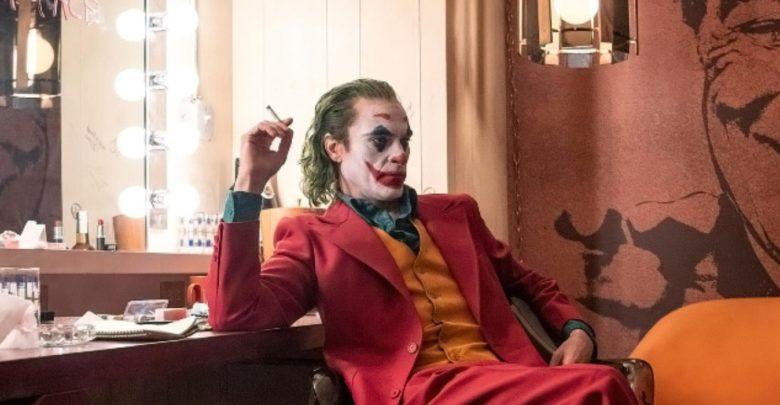 Arthur Fleck De Joker No Puede Ser La Encarnacion Final Del