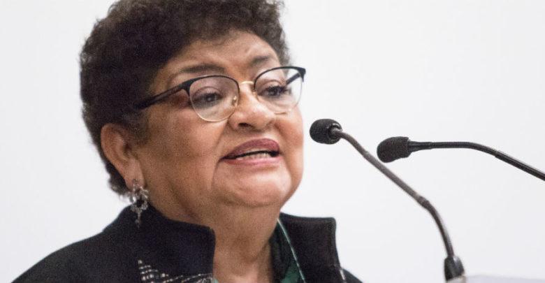 Fiscalía capitalina busca castigo a quienes filtren imágenes de feminicidios 1